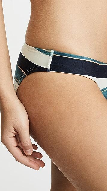ViX Swimwear San Andres Bottoms
