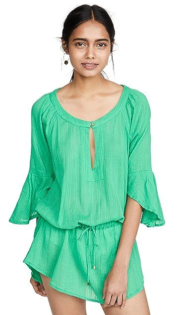 ViX Swimwear Chemise Tunic