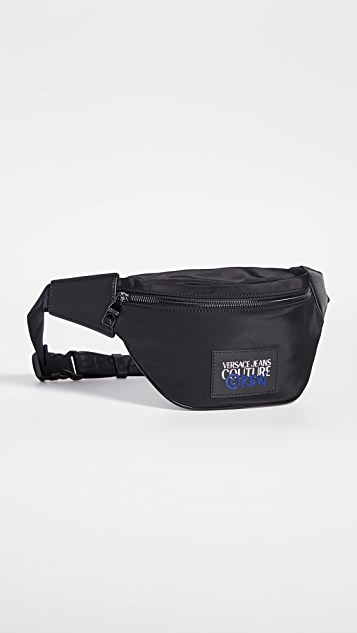 Versace Jeans Couture Belt Bag