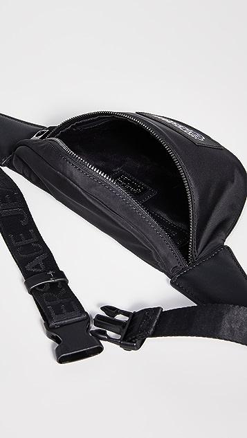 Versace Jeans Couture Belt Bag