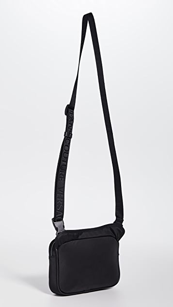 Versace Jeans Couture Small Crossbody Bag