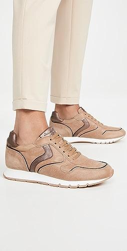 Voile Blanche - Julia 运动鞋