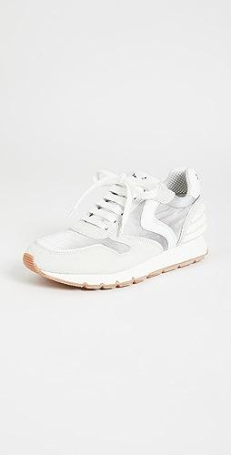 Voile Blanche - Julia Power 运动鞋