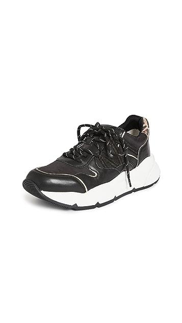 Voile Blanche Club 100 Exclusive 运动鞋