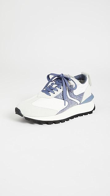 Voile Blanche Qwark 运动鞋