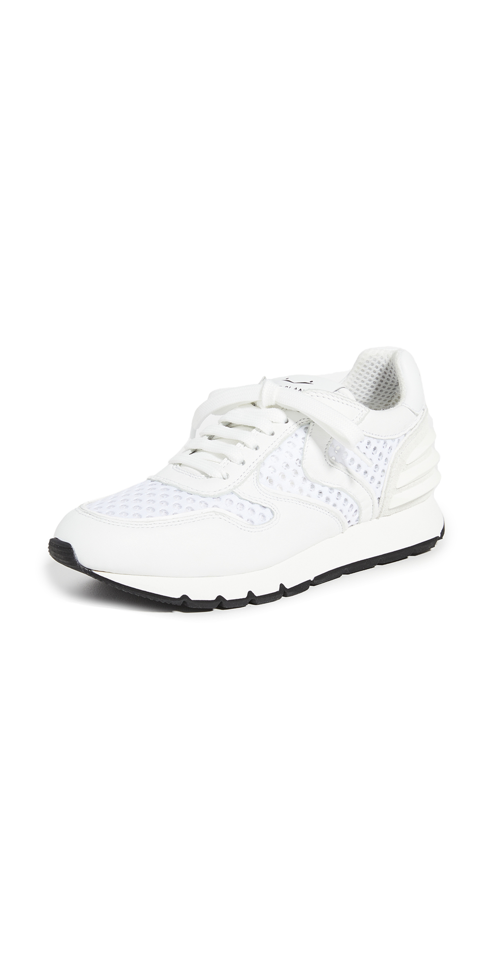 Voile Blanche Julia Sneakers - Exclusive