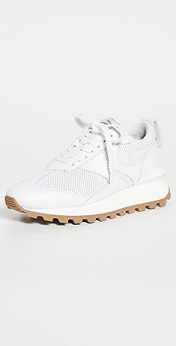 Voile Blanche - Qwark 运动鞋