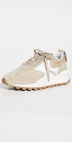 Voile Blanche - Qwark Sneakers