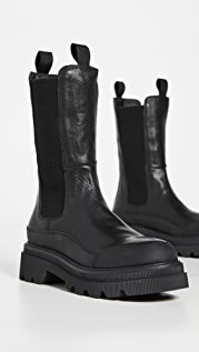 Voile Blanche Melba Boots