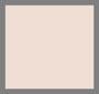 Blush/Blush Floral
