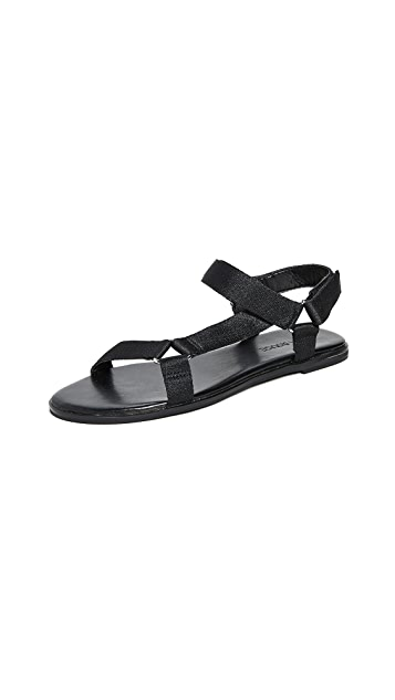 Villa Rouge Skylar Sandals