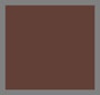 巧克力棕色
