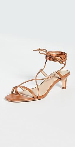 Villa Rouge - Dannie 凉鞋