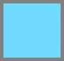 каролина голубой