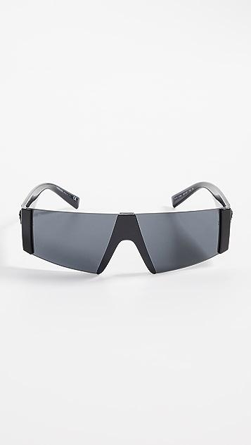 Versace VE4360 Sunglasses