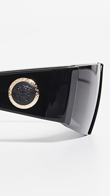 Versace VE4360 Sunglasses