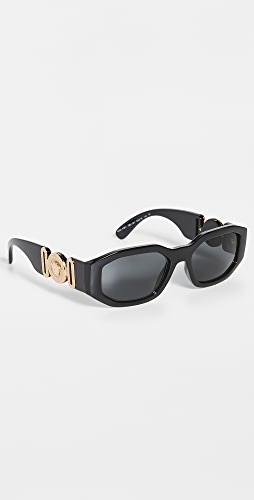 Versace - VE4361 Sunglasses
