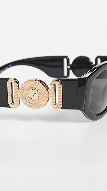 Versace VE4361 Sunglasses