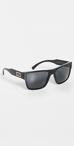 Versace - VE4379 Sunglasses