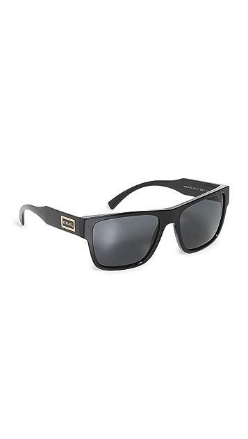 Versace VE4379 Sunglasses
