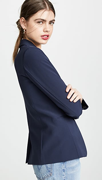 Valentina Shah Gaia 西装外套