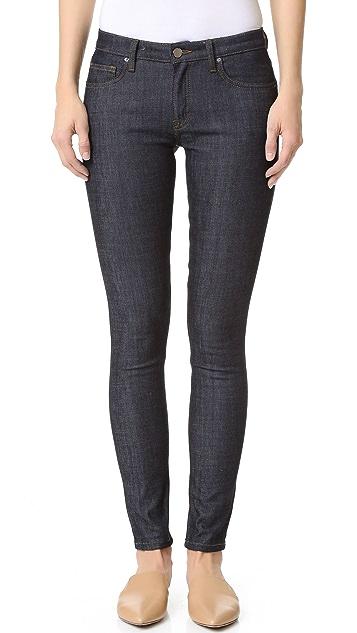 Victoria Victoria Beckham Super Skinny Jeans