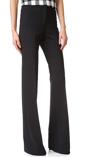 Victoria Victoria Beckham Victoria Pants