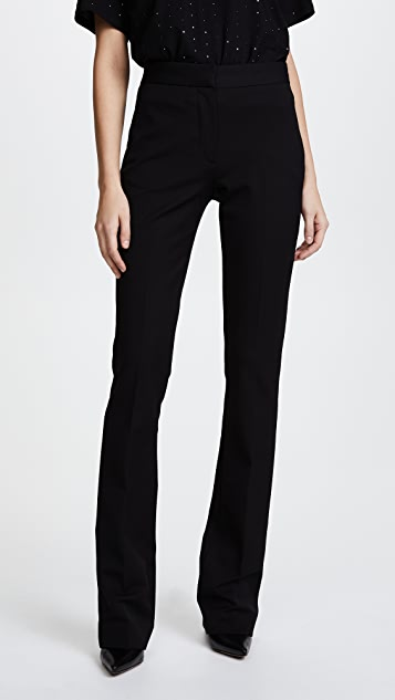Outlet Finishline Victoria Victoria Beckham slim-fit jeans Where To Buy Cheap Real Reliable Outlet Limited Edition Low Price Cheap Online U4ObRQxMx