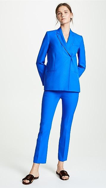 Victoria Victoria Beckham Tailored Jacket