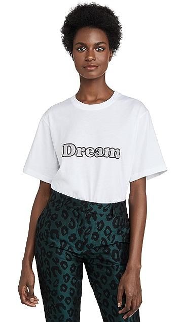 Victoria Victoria Beckham Dream Team