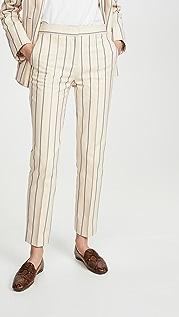 Victoria Victoria Beckham 修身裤