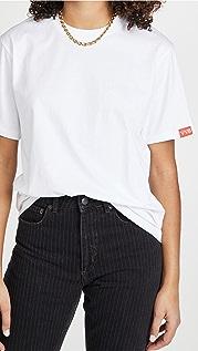 Victoria Victoria Beckham Victoria T-Shirt