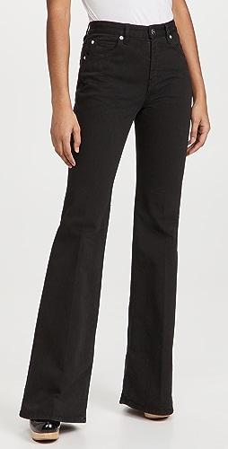 Victoria Victoria Beckham - San Fran Jeans