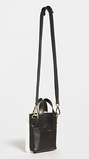 Vavvoune The Sunsa Bag