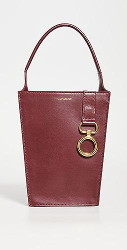Vavvoune - The Mishe Bag