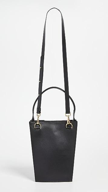Vavvoune The Mishe Bag