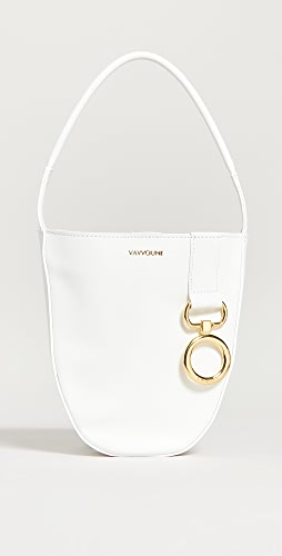 Vavvoune - The Mirey Bag