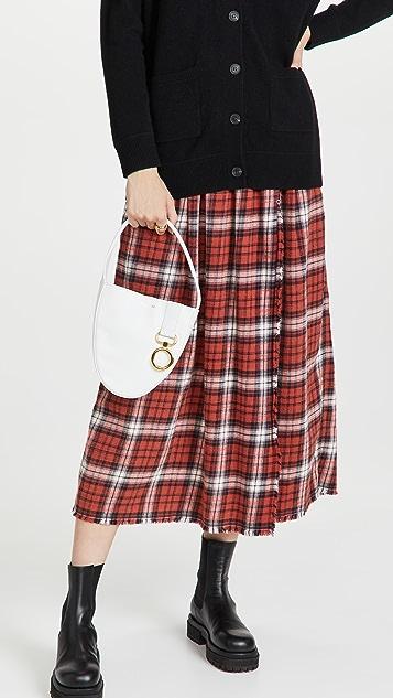 Vavvoune The Mirey Bag