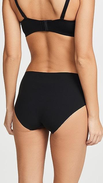 Wacoal Flawless Comfort 低腰内裤