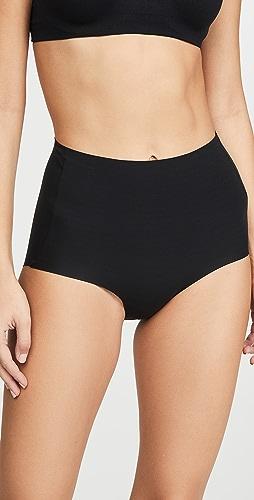 Wacoal - Flawless Comfort 短内裤