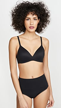 How Perfect Wire Free Bra