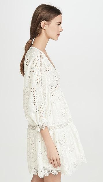 Waimari Amante Dress