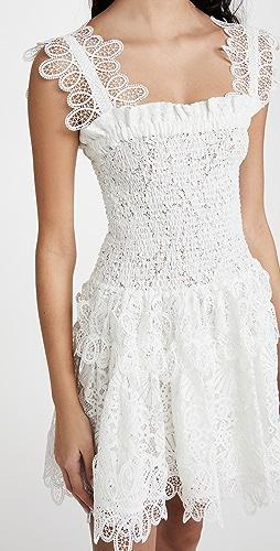 Waimari - Joy Mini Dress
