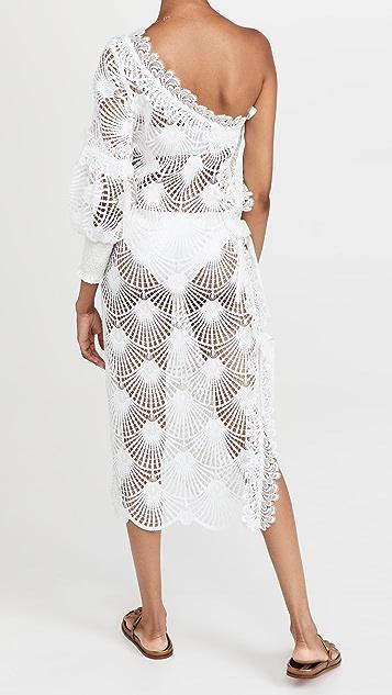 Waimari Lorenza 连衣裙