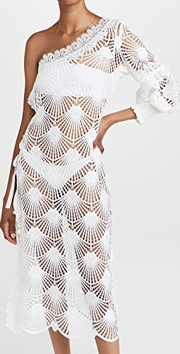 Waimari - Lorenza Dress
