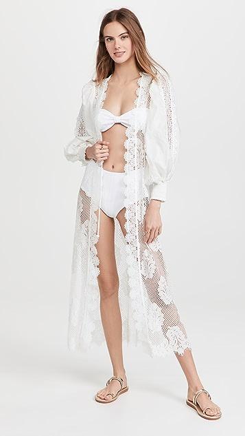 Waimari Estrella Kimono