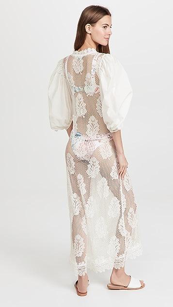 Waimari Sienna 连衣裙
