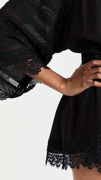 Waimari El Rincon Kimono