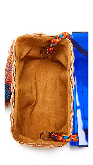 WaiWai Betina Bag