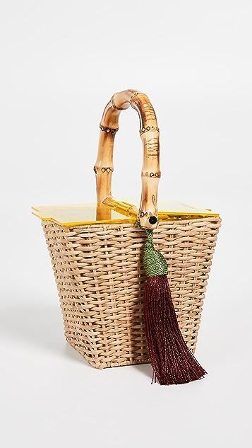 WaiWai Picnic Bag